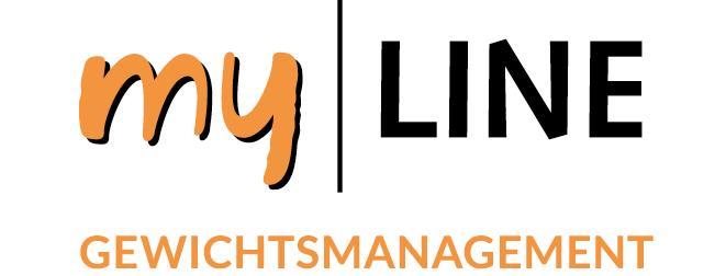 Logo myLINE_Gewichtsmanagement_300dpi_V3