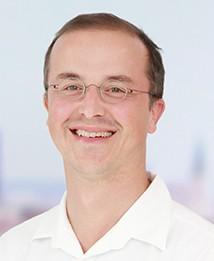 OA Dr Thomas Schickmair
