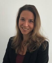 Sabine Schneeberger
