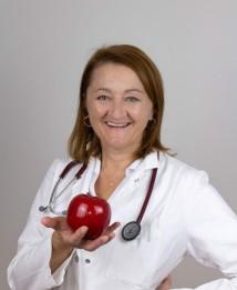 Dr. Siljak