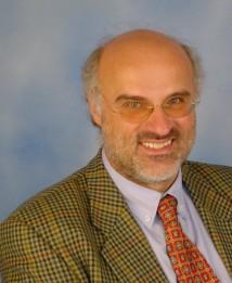 Dr.Weinrauch1