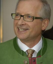 Dr. Hirschberger_neu