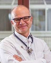 Dr. Haintz