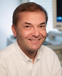 Univ.-Prof. DR. W. Schnedl
